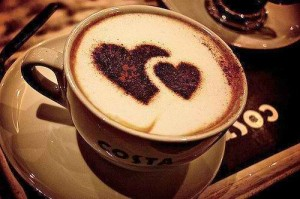 About Cappuccino Coffee Types Of Coffee