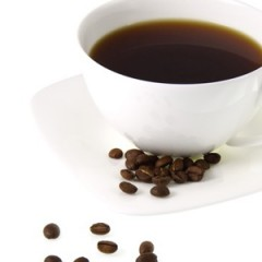 About Long Black coffee