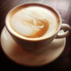 About Mocha coffee